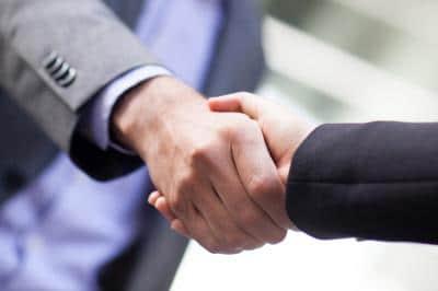 rupture conventionnelle : quand peut-on signer une transaction ?