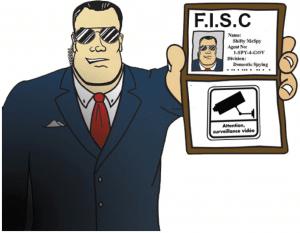 Déclaration ISF et contrôle fiscal