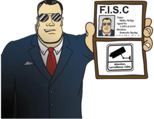 contrôle fisc