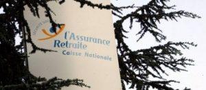 cotisations retraites