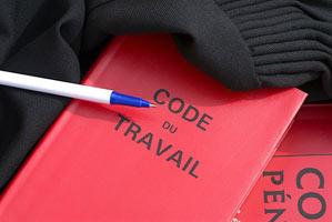ani et code du travail