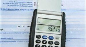 loi de finances 2013 - les hauts revenus