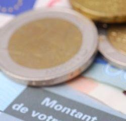 loi finances 2013 particuliers