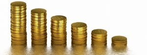 lois des finances 2013