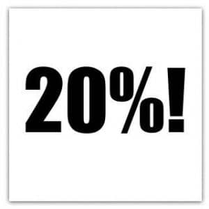 a compter du 1er janvier 2013 les indemnit 233 s de rupture conventionnelles tax 233 es 224 20 valoxy