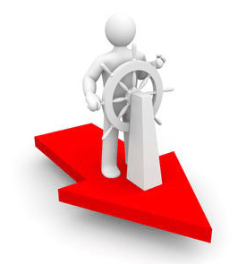 Entrepreneur individuel (EI)