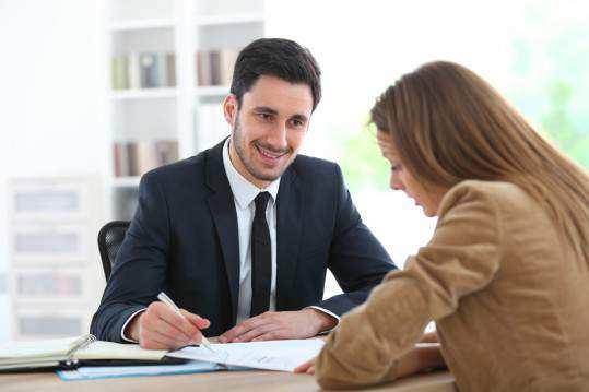 Expert-comptable : comment le choisir ?