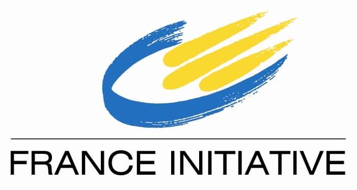 france initiative