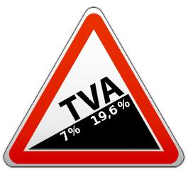régime de TVA