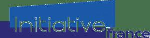 Initiative-France-logo