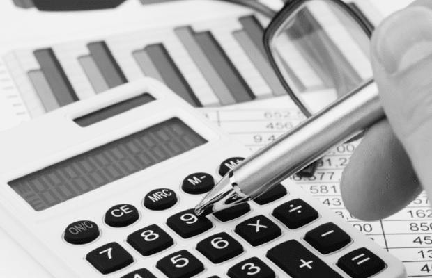 langage comptable