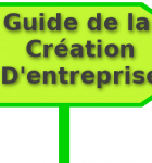 guide de la création d'entreprise