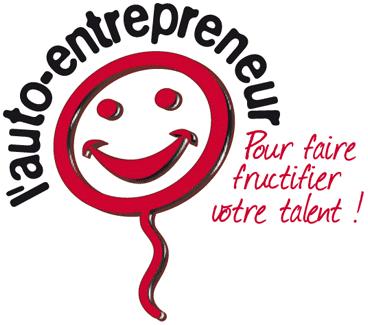auto-entreprise en 2015