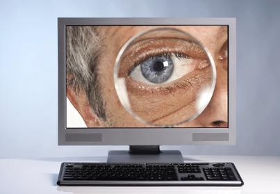 Loi de financement de la sécurité sociale 2016 : Les principales mesures