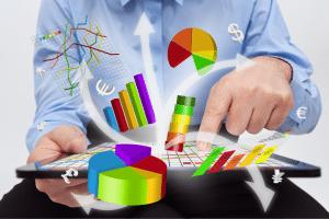 business plan et création d'entreprise et expert-comptable