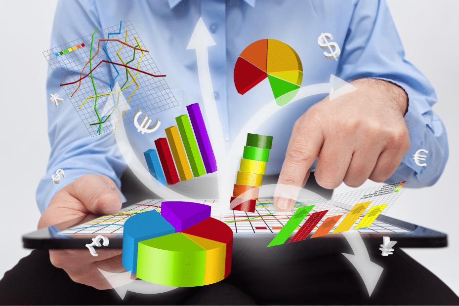 Comment faire un business plan : la méthode 100% réussite
