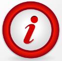 portabilité : augmentation des cotisations