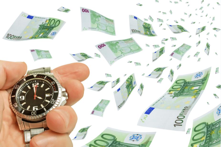 Délais de paiement trop long : agissez