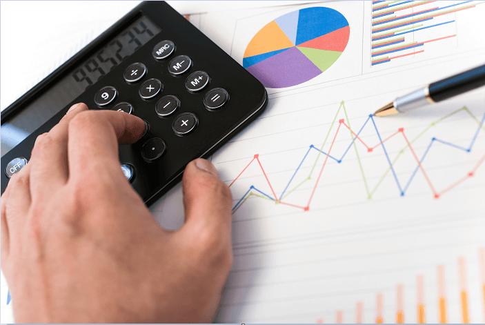 Comprendre le bilan d'entreprise, qu'est ce que l'actif/passif ?