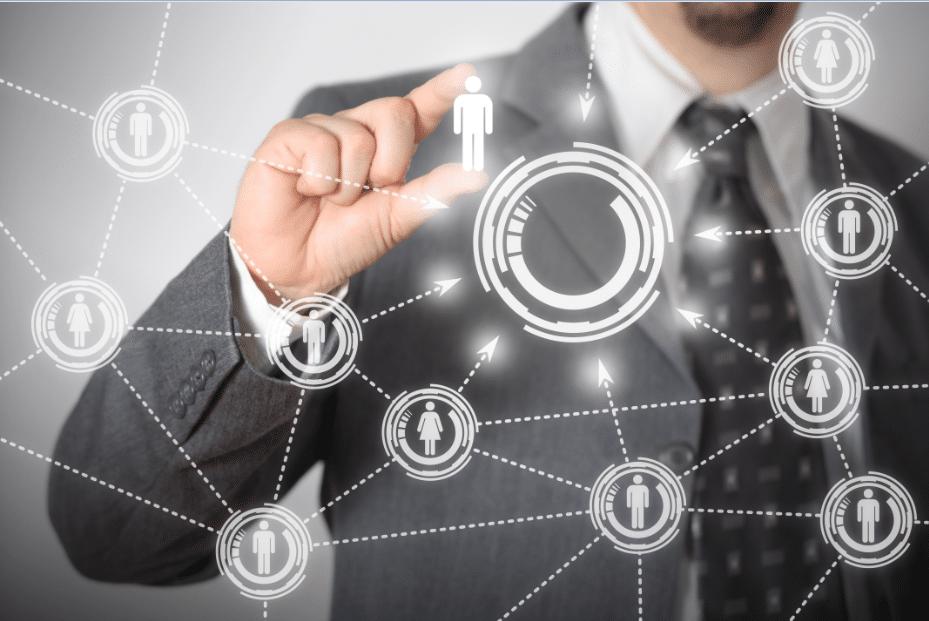 expert-comptable et dirigeant PME : qui utilise l'EDI