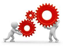 créateur d'entreprise : noublier pas les soldes intermédiaires de gestion (SIG) dans votre business plan