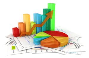 gestion des stocks