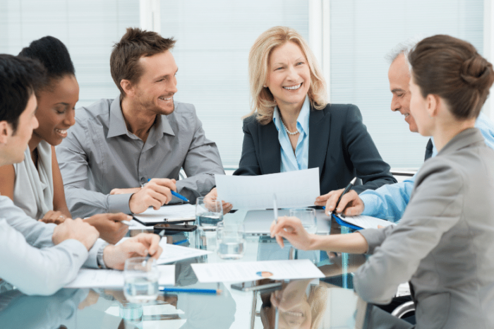 expert-comptable reunion