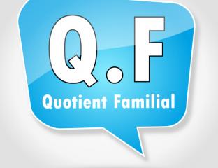 quotient familial 2