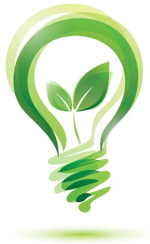 Création d'entreprise dans le secteur écologique