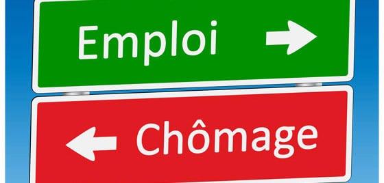 l'employeur doit maintenir l'emploien utilisant le CSP et le PSE