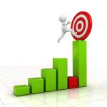 mesurer le chiffre d'affaires