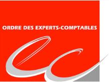 Ordre experts-comptables