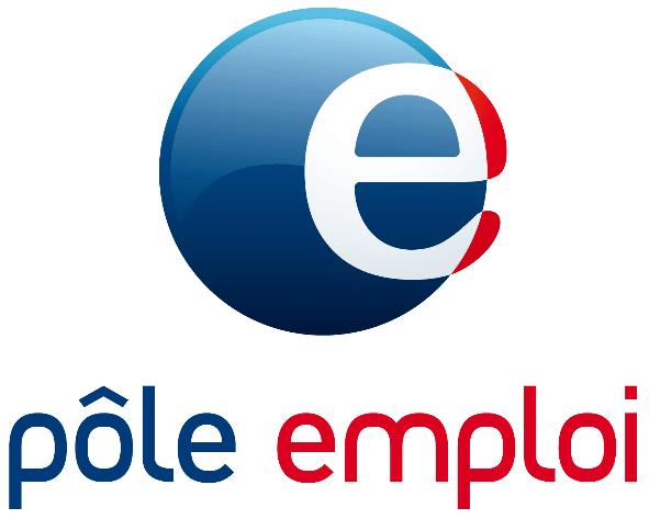 Pole emploi et CSP
