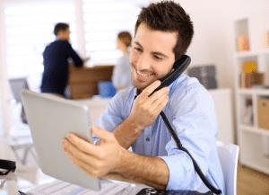expertise comptable : les remboursements de frais