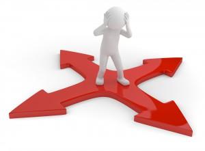 création d'entreprise et forme juridique : quid de l'association