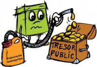 loi de finances 2014