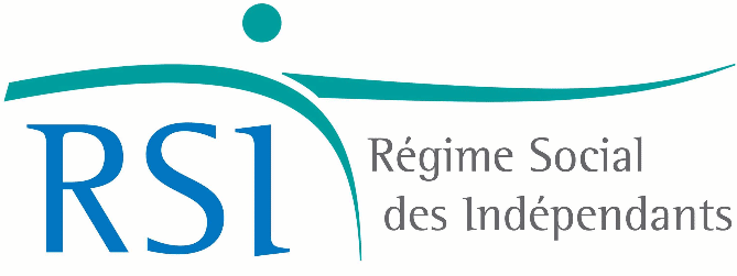 expertise comptable et RSI