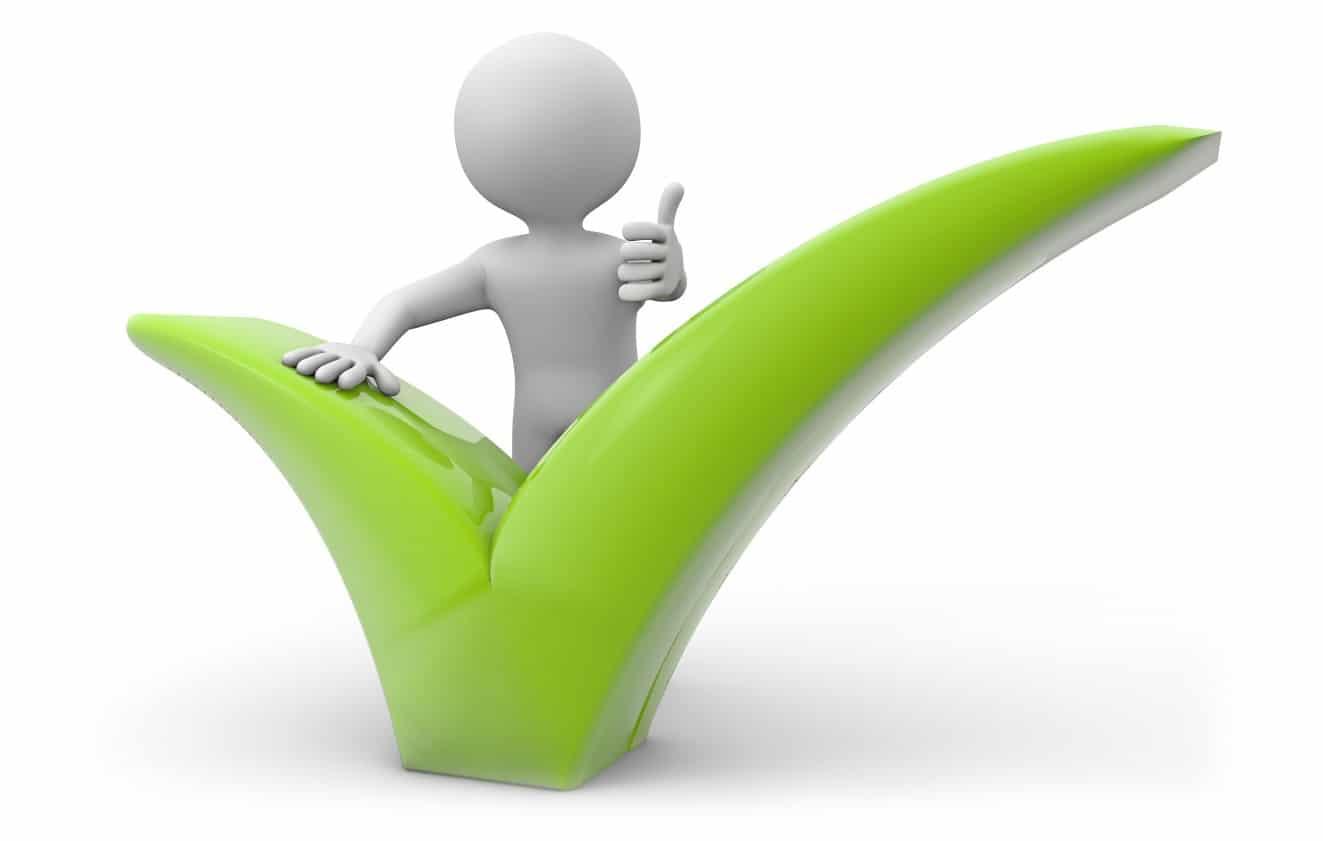 la certification des comptes par le CAC