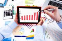 maitriser le financement de l'activité