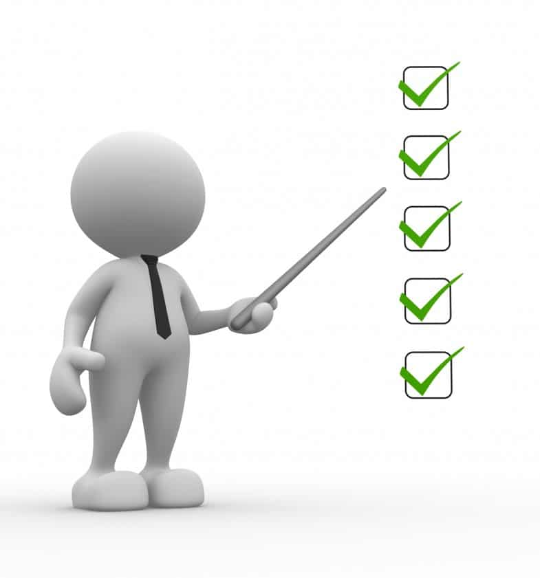 le contrôle des comptes et l'expert-comptable