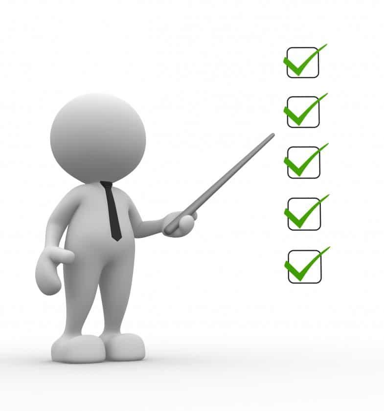 conseils de l'expert-comptable sur les remboursement de frais du dirigeant