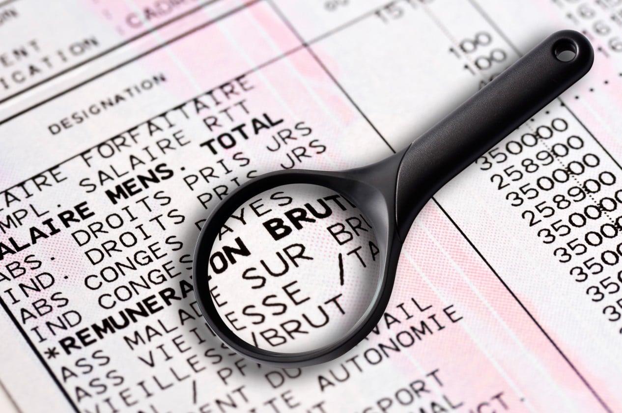 date de clôture comptabilité