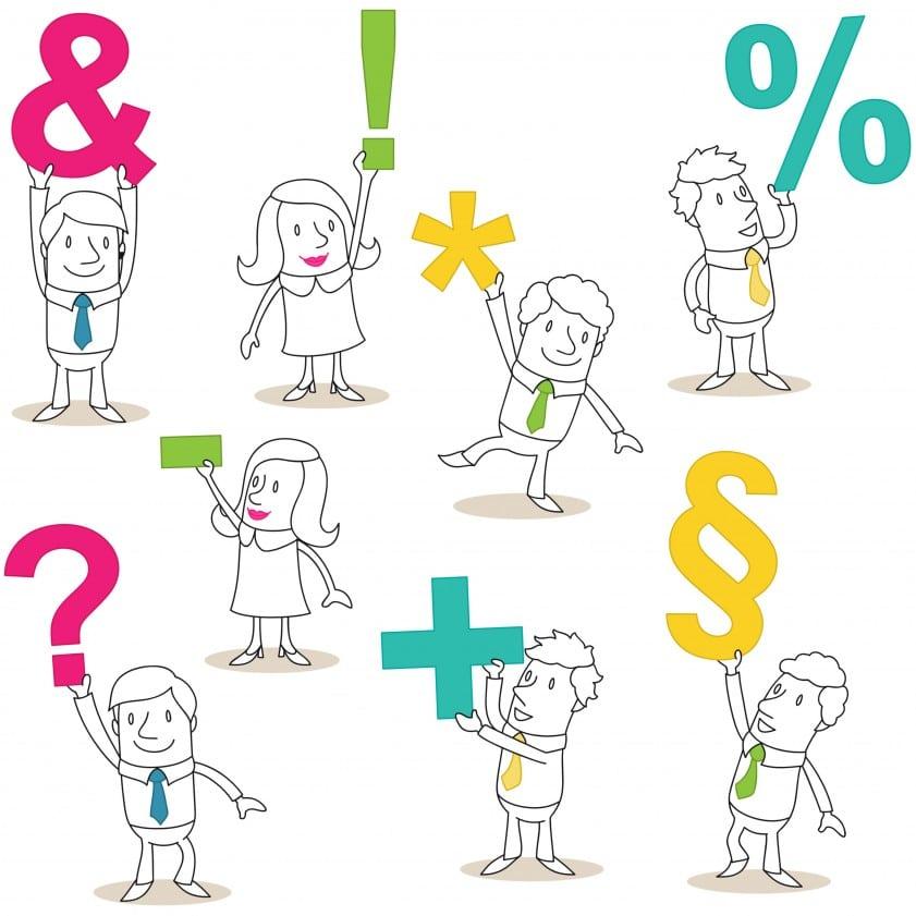 création d'entreprise ou portage salarial