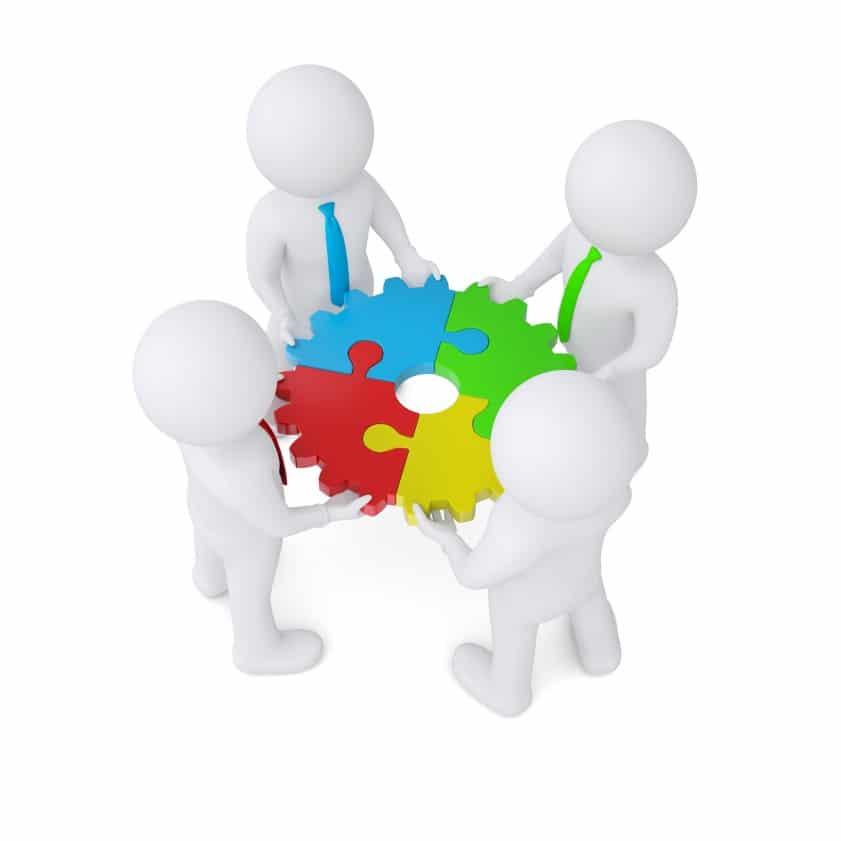 Diriger une TPE-PME