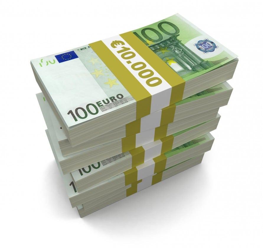 création d'entreprise : comment se financer ?