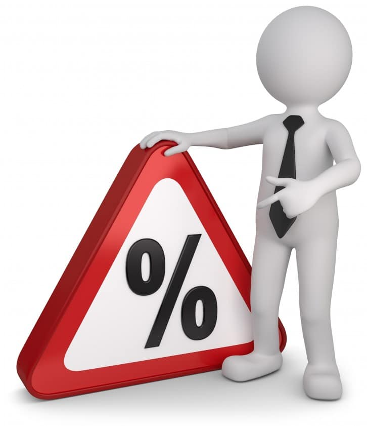 la commission d'affacturage