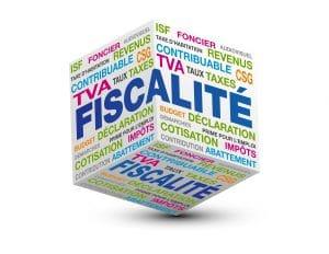 conséquences fiscales