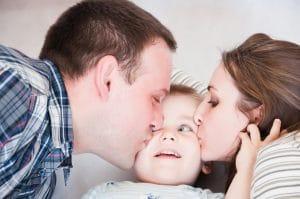 Le Crédit Impôt Famille