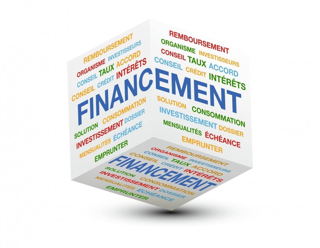 expert-comptable et crédit professionnel