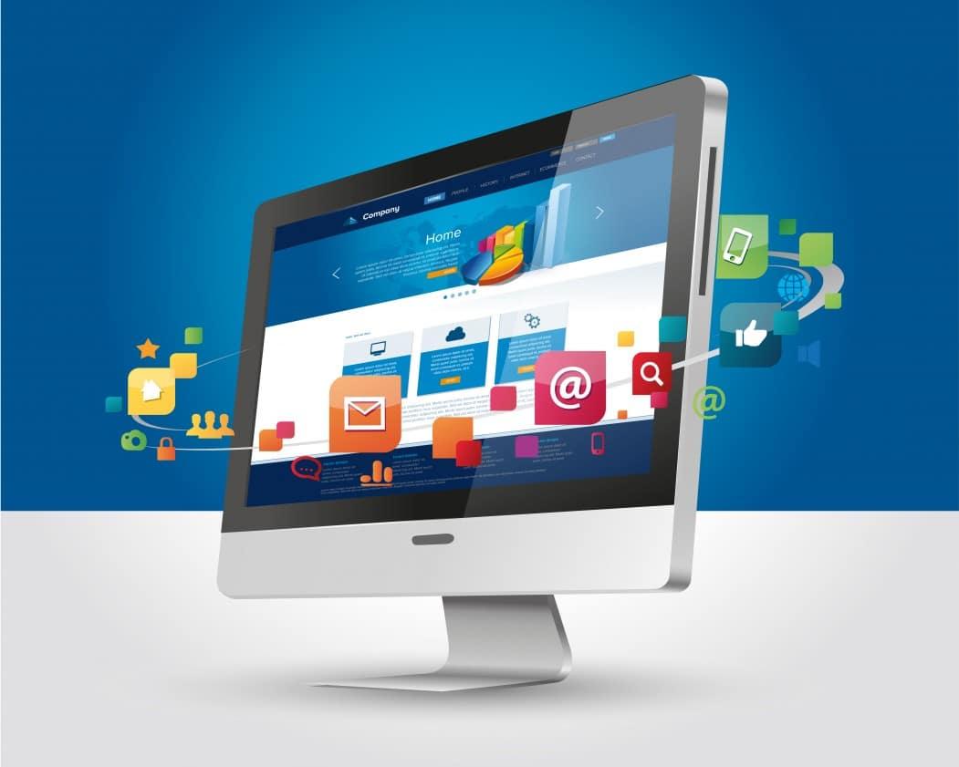 Développer une stratégie Web